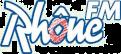 Logo Rhône FM